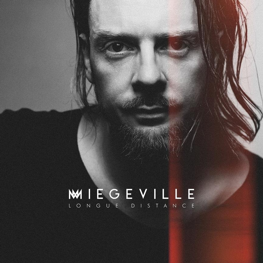 Miegeville