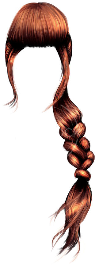 felice-digital-hair-neostock-9