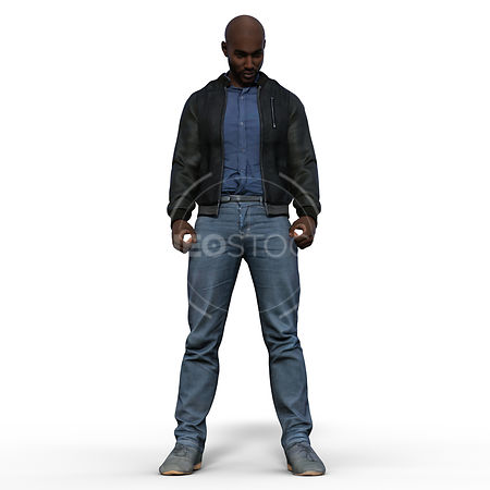 cg-darius-contemporary-jacket-neostock-3
