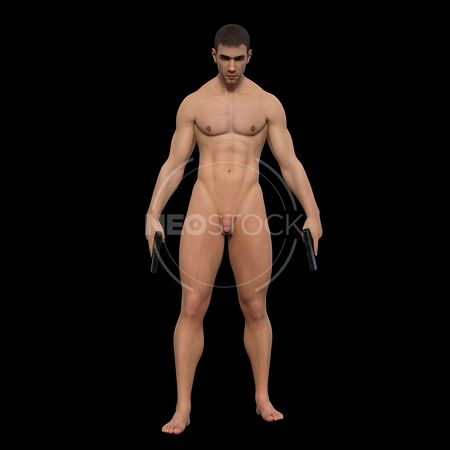 cg-body-pack-male-art-nude-neostock-14