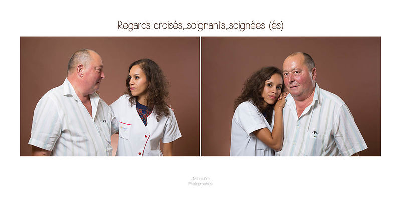 Regards-croisés-II-26_w