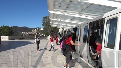 Getty_Center_Tram_2_4k
