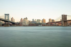 Brooklyn_3_Canon_EOS_Neil_Emmerson_Photo