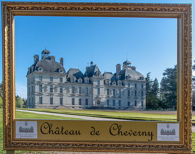 Chateau-Cheverny_Mir-Photo-ADT41_(4)