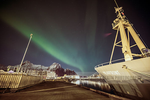 1912090202_Polarfront-nothern-norway_RE5_2824-HDR
