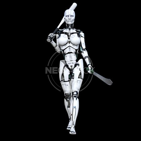 cg-body-pack-female-android-neostock-17