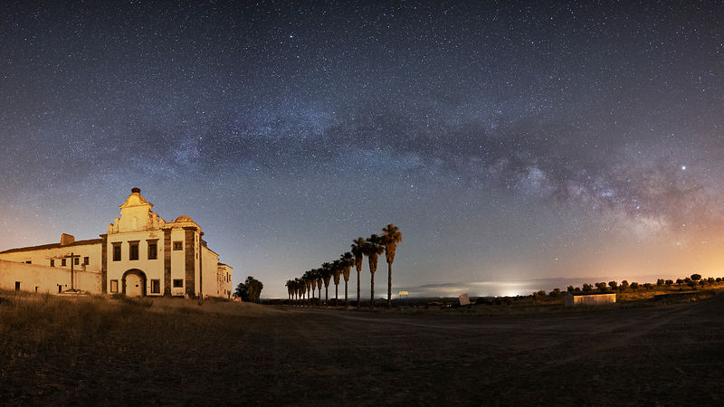 DA-Conceicao-Milky_Way_Convento_Orada_Monsaraz_16.9