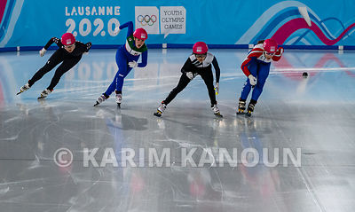 Short_Track_Speed_Skating_-_Lausanne