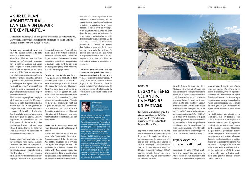 Sion_21_12_Page_6