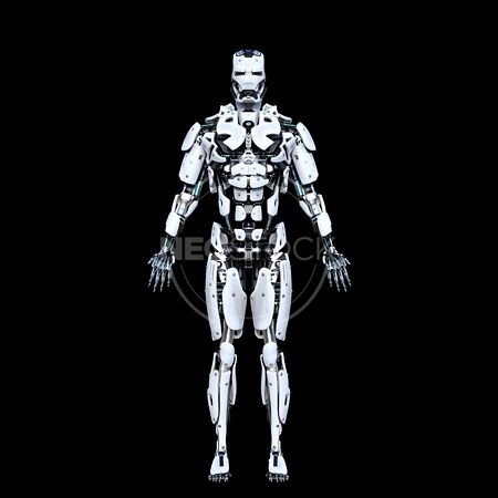 cg-body-pack-male-android-neostock-21