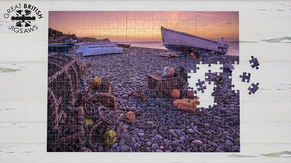 Mockup_Beach_at_Budleigh_Salterton