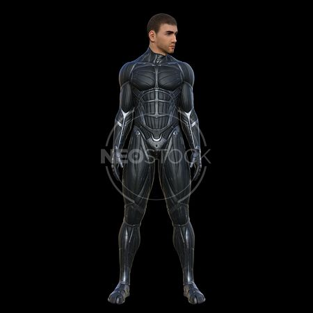 cg-body-pack-male-exo-suit-neostock-23