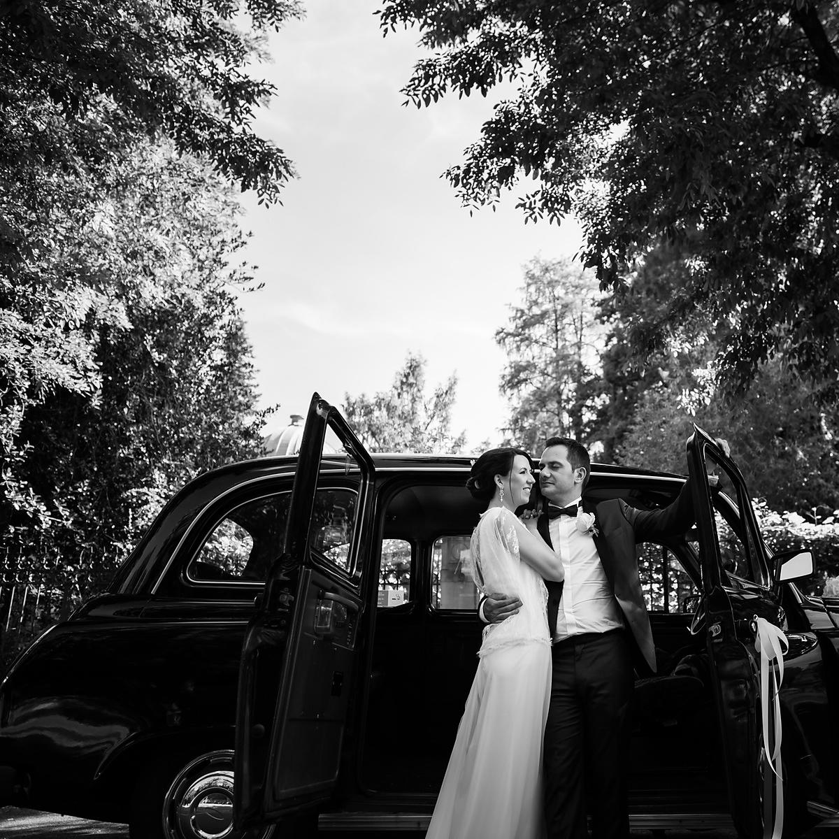 photographe_mariage_strasbourg_alsace_051