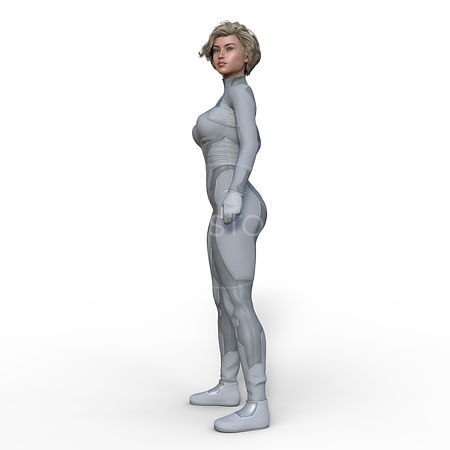 CG-figure-sci-girl-grey-neostock-21