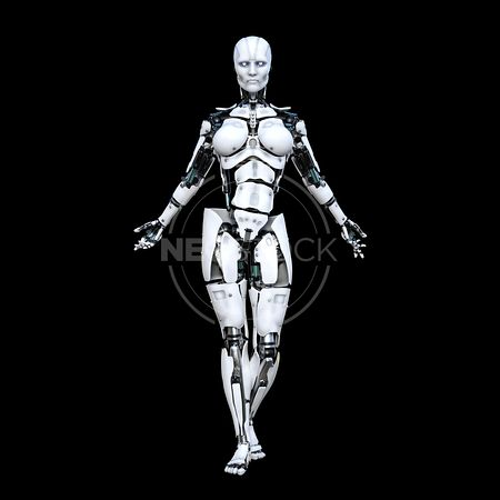 cg-body-pack-female-android-neostock-1