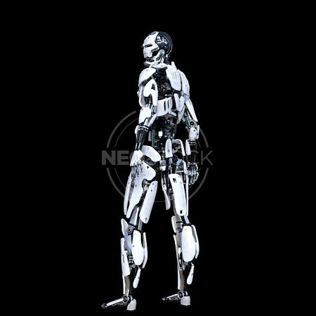 cg-body-pack-male-android-neostock-19