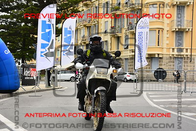 FinishSanremo_00096