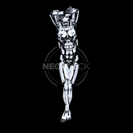 cg-body-pack-male-android-neostock-31