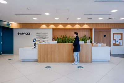 Regus-Spaces-Communication-007