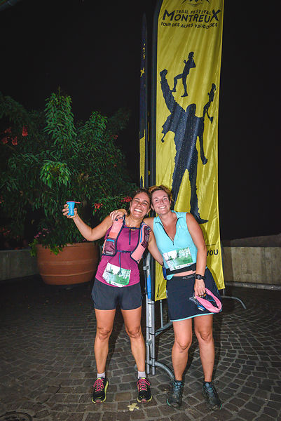 Après 22h30 :  Photos Finisher OFFERTES / FREE MTF 2019