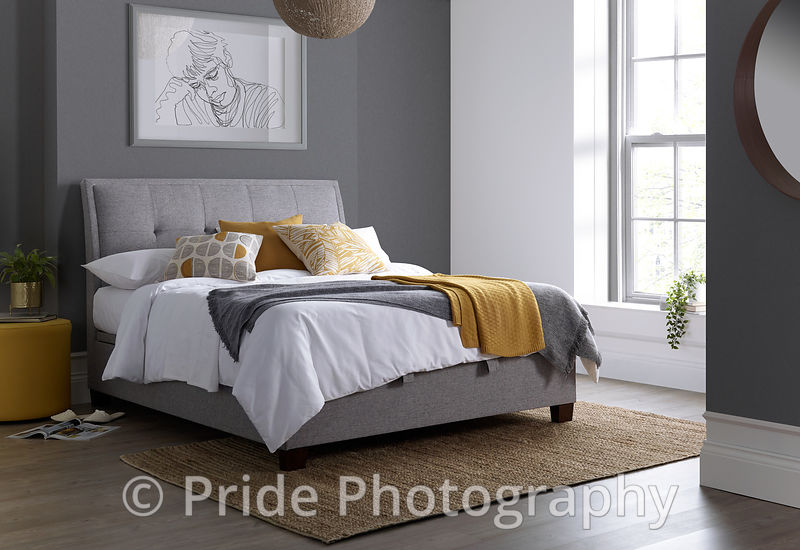 Grey_bed_Lifestyle_1