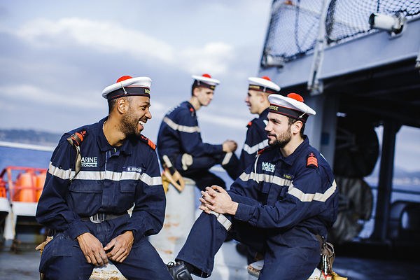 photo-embarques-marins-marine-nationale-1373