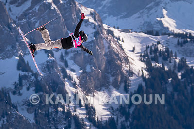Freestyle_Skiing_Big_Air_Final_-_Switzerland
