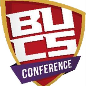 BUCS Conference 2019