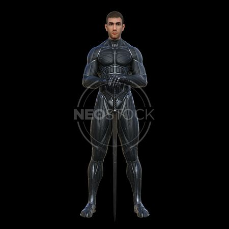 cg-body-pack-male-exo-suit-neostock-5