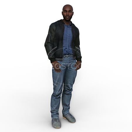 cg-darius-contemporary-jacket-neostock-15