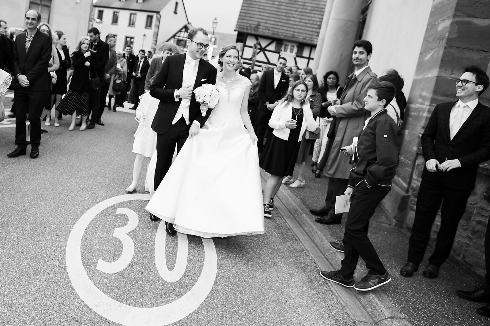 photographe_mariage_strasbourg_alsace_086