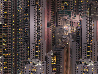 HONG-KONG-MATRIX-53
