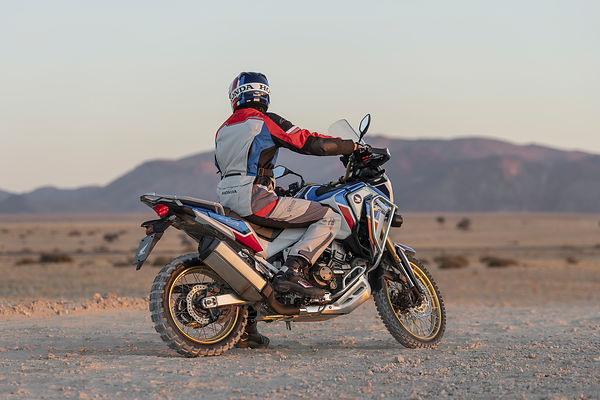 20YM_AfricaTwin_L4_Location_3334