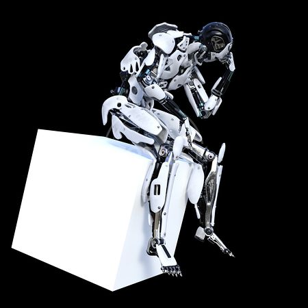 cg-body-pack-male-android-neostock-39