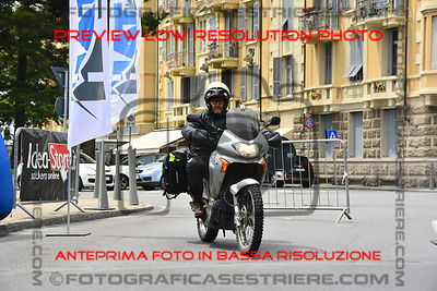 FinishSanremo_00010