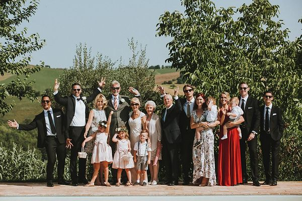 038-aaron-sarah-destination-wedding-le-marche