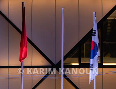 Lausanne_2020_-_Lowering_the_Olympic_flag_with_the_Olympic_anthem