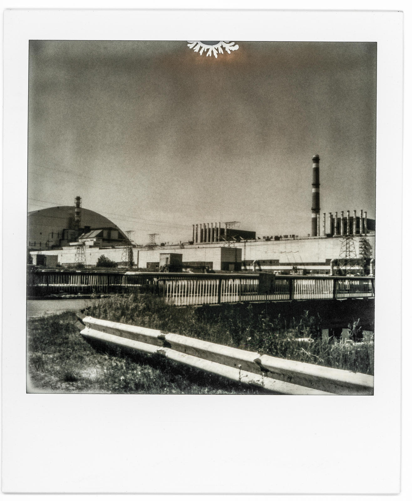 photo-polaroid-tchernobyl-chernobyl-3641