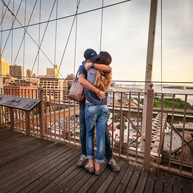 Love_on_Brooklyn_bridge_New_York_City-3930