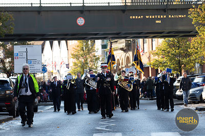 SMP-19-HungerfordRemembranceParade-wm-14