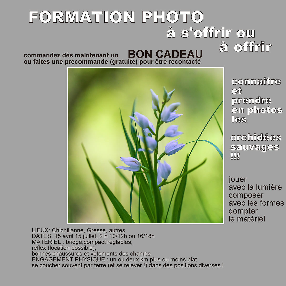 proposition_cours_photo_(8)