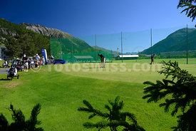 377-fotoswiss-Golf-50th-Engadine-Gold-Cup-Samedan