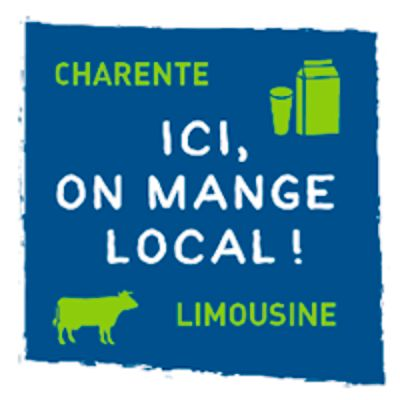 ici_on_mange_local