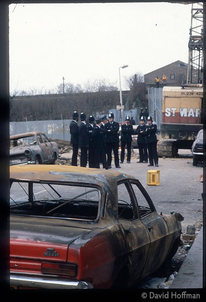 2017-04-12-0172 Brixton uprising triggered by oppressive policing 1981.