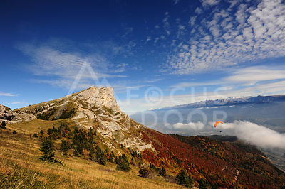parapente_coldelarc-HD_focus-outdoor-0003