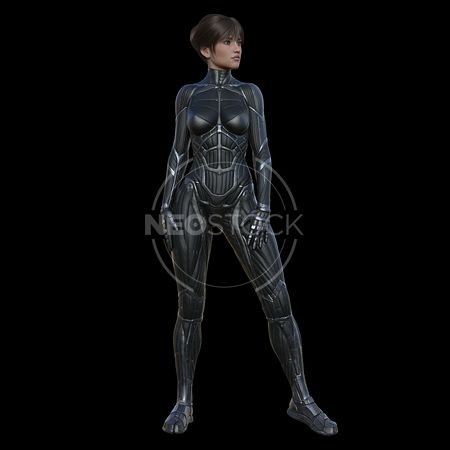 cg-body-pack-female-exo-suit-neostock-28