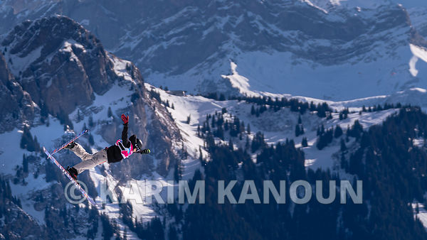 Freestyle_Skiing_Big_Air_Final_-_Swiss_Alps