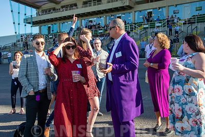 Aniseed_Photo_-_EN_Raceday_2019-208
