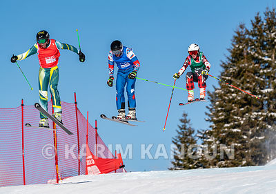 Freestyle_Skiing_Cross_-_Lausanne