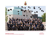 Physics BSc - AIR